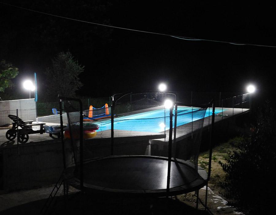/piscina